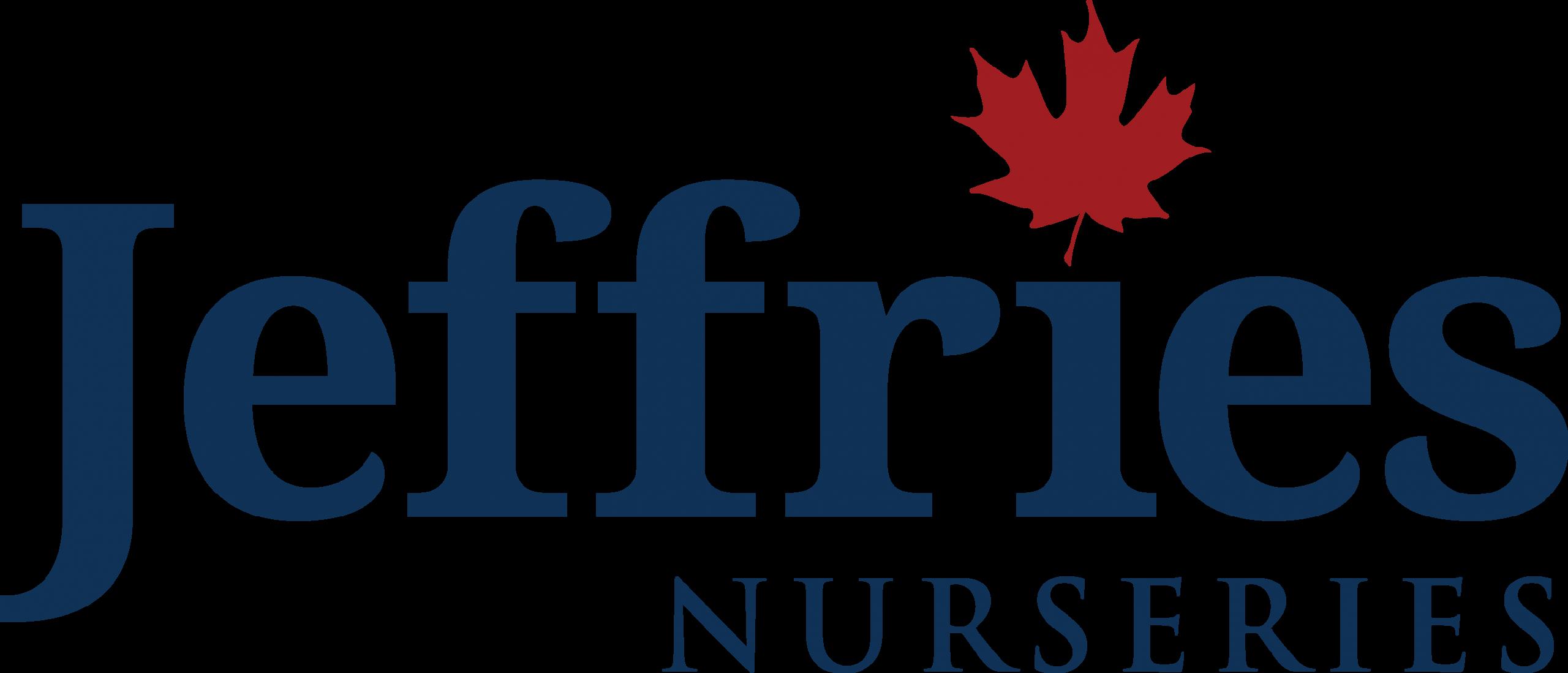 Jeffries Nurseries